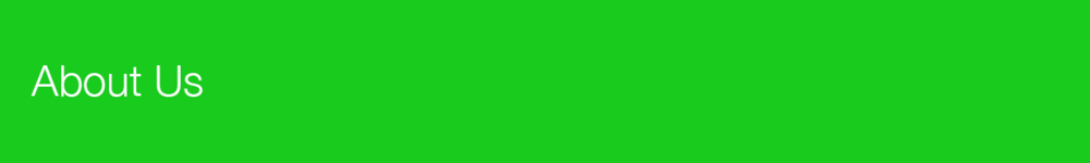 greenbanner.png