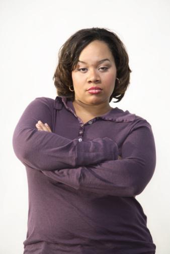 angry-woman3.jpg