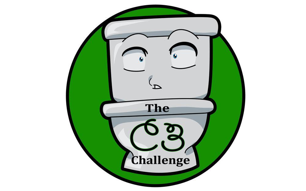 C3 Logo .jpg