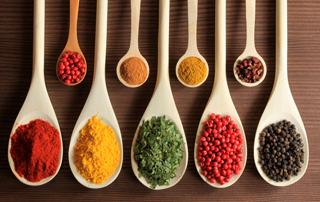 Nine-Beneficial-Spices.jpg