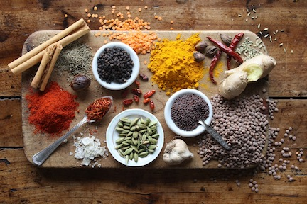 indianspices.jpg