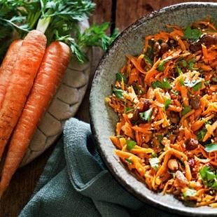 Indian-spiced-carrot-salad-h-3bf619d3-f047-42c2-87c7-66f82d5a342e-0-472x310.jpg