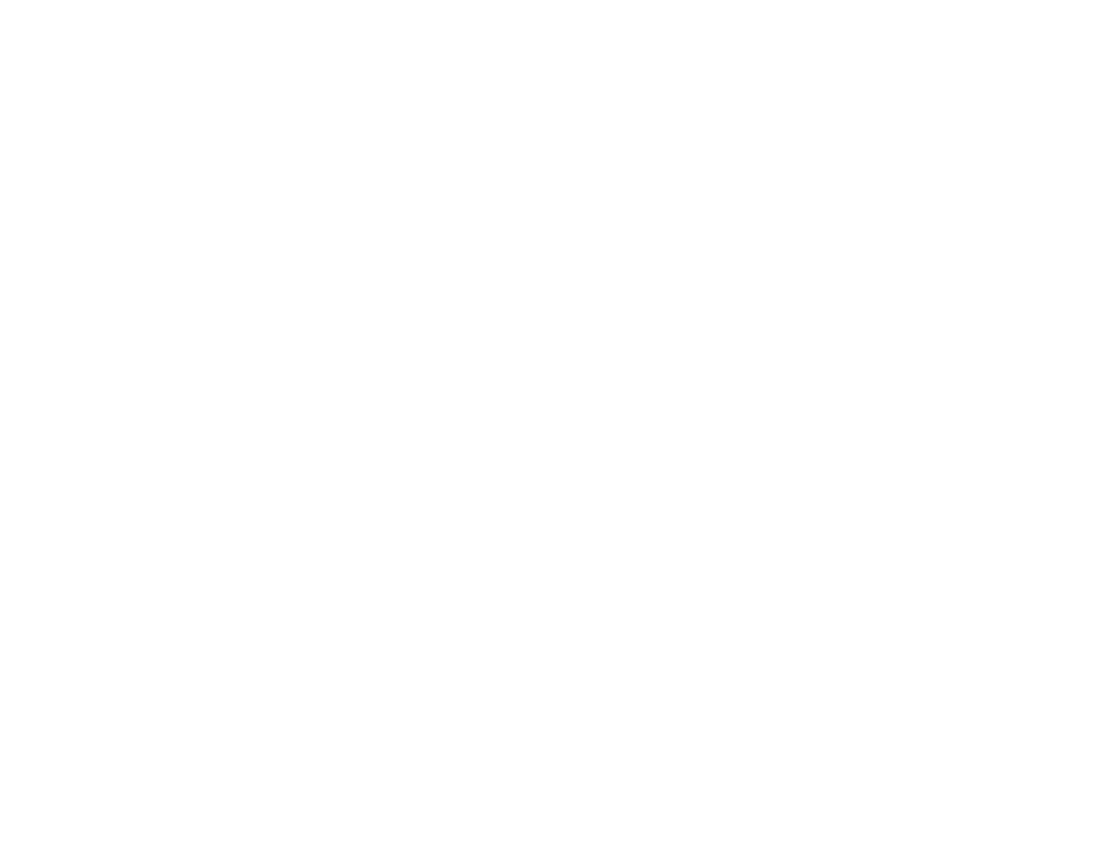 Roasted in Vermont.png