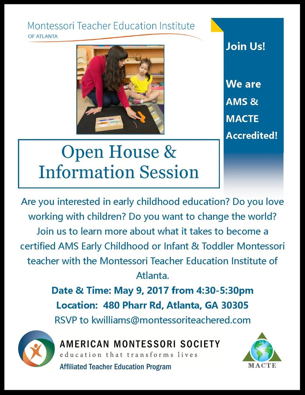 Open House Flyer May 9.jpg
