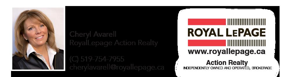 cherylavarell@royallepage.ca