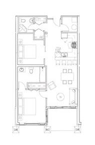 Driftwood Villa Floor Plan.jpg