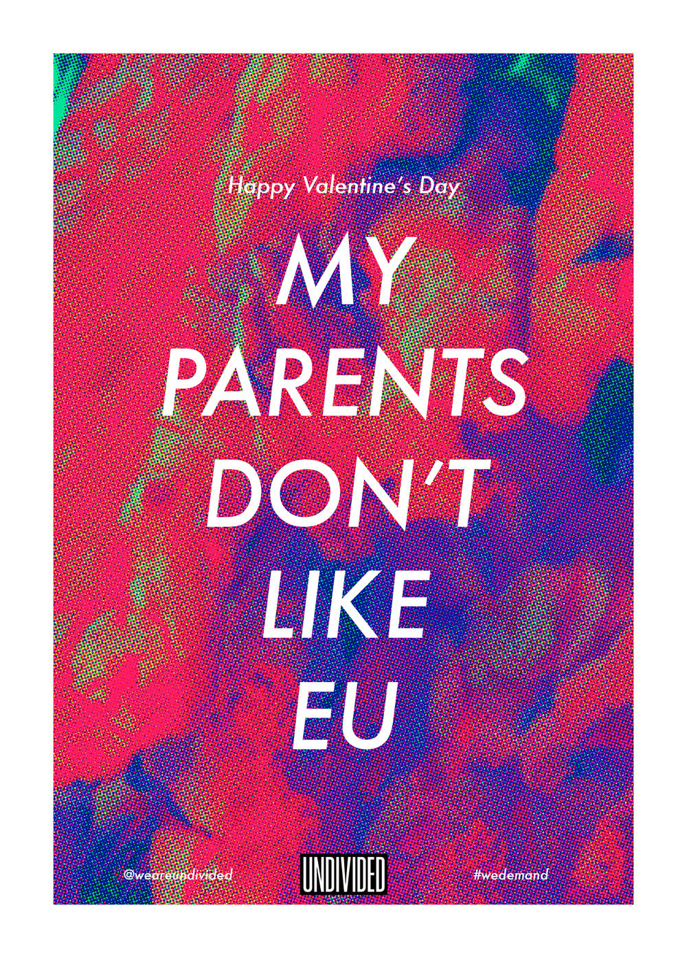 my parents dont like eu.jpg