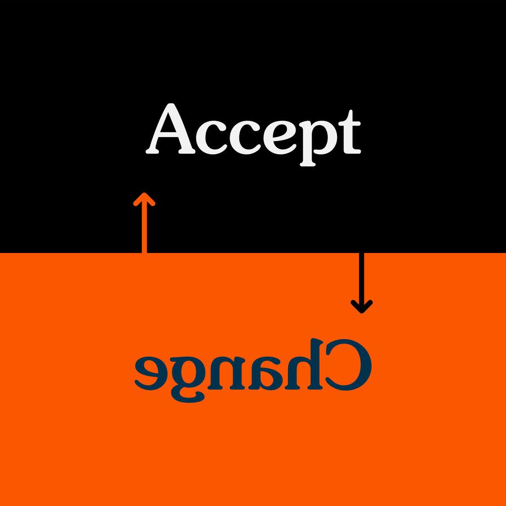 accept change.jpg