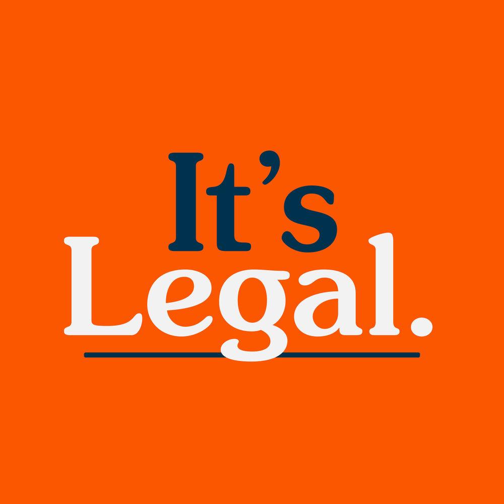 its legal.jpg