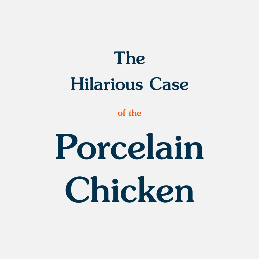porcelain chicken.jpg