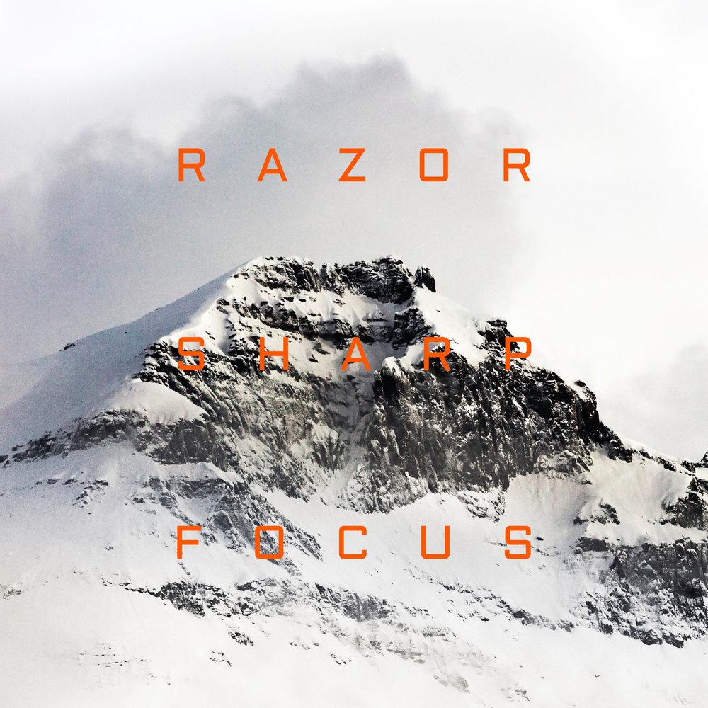 Razor sharp focus.jpg