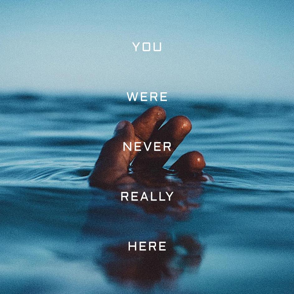 you were never.jpg