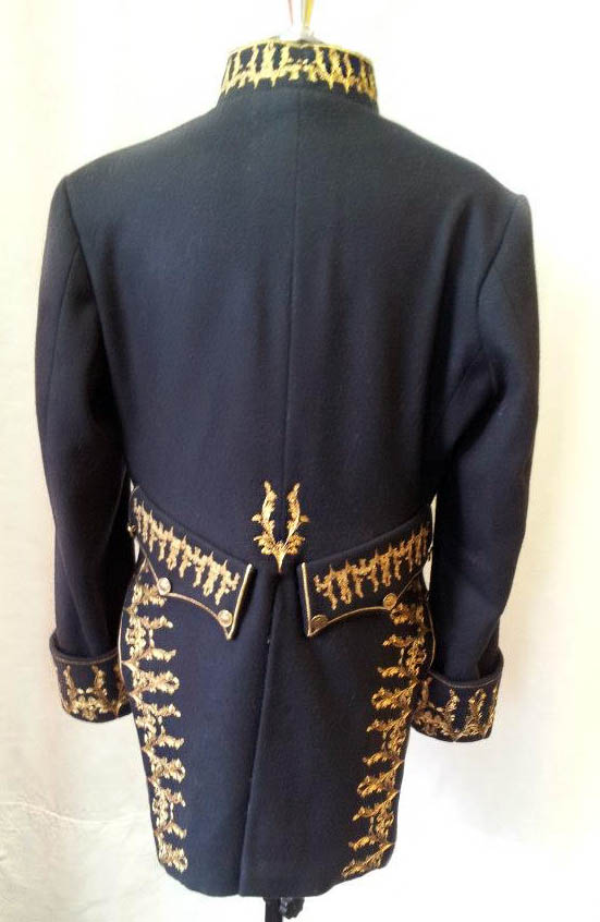 Embroidered_Coat_Back._08.2012jpg.jpg