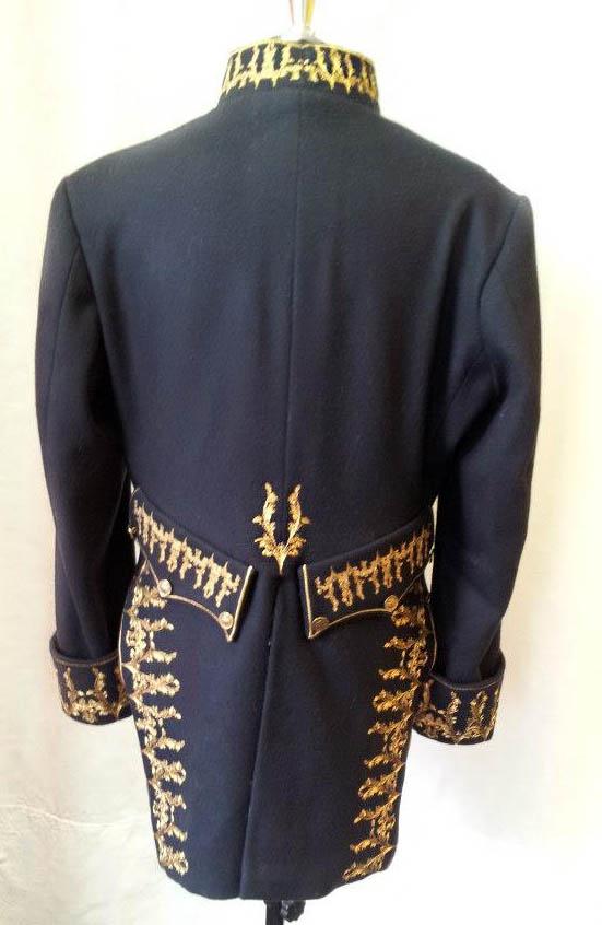Embroidered_Coat_Back._08.2012jpg.jpg