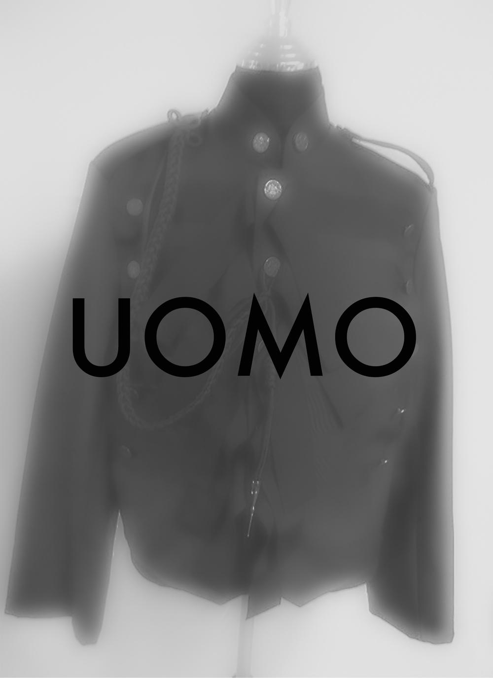 UOMO.jpg