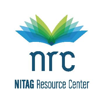 NRC_logo_QUADRI.png