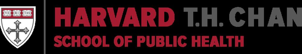 HarvardChan_logo_hrz_subbrand_RGB_large.png