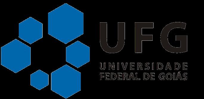 ufg-logo.png