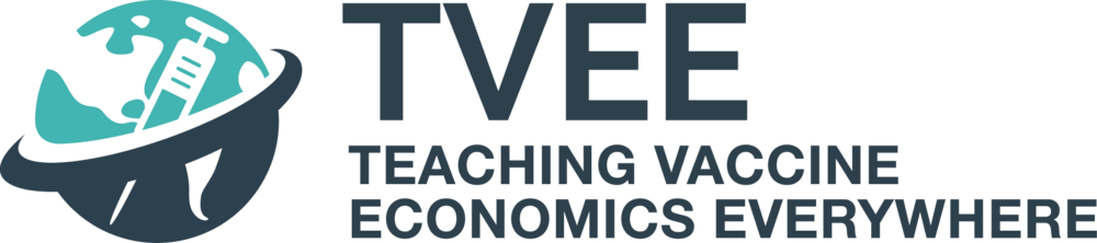 learn more about the TVEE project