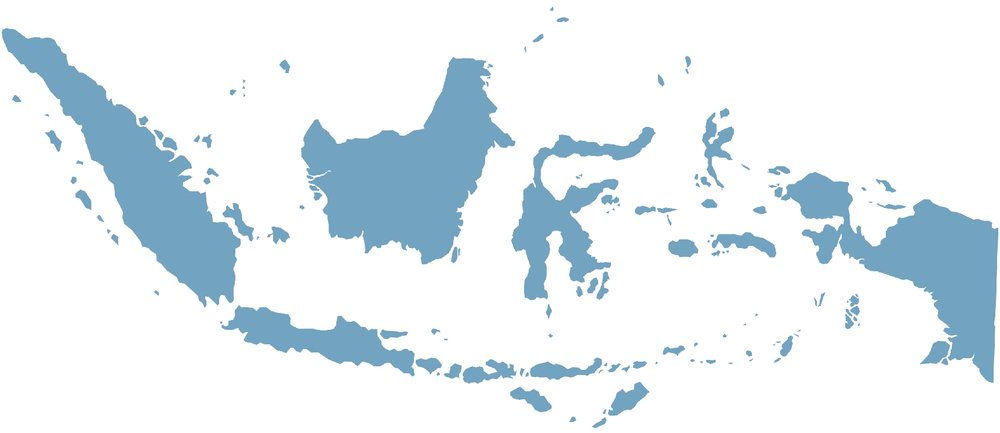 Indonesia Map_Artifact for COUNTRY Research page-13-01.jpg