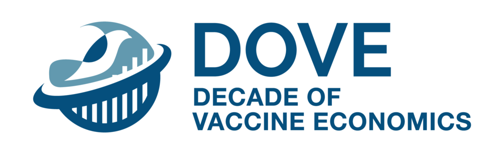 DOVE_Logo-01.png