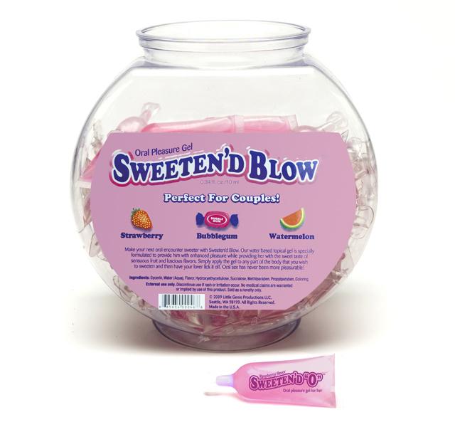 Sweeten'D Blow Fishbowl.JPG