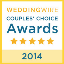 weddingWire2014 copy.jpg