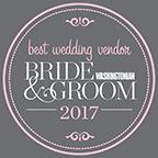 bestweddingvendor2017.png