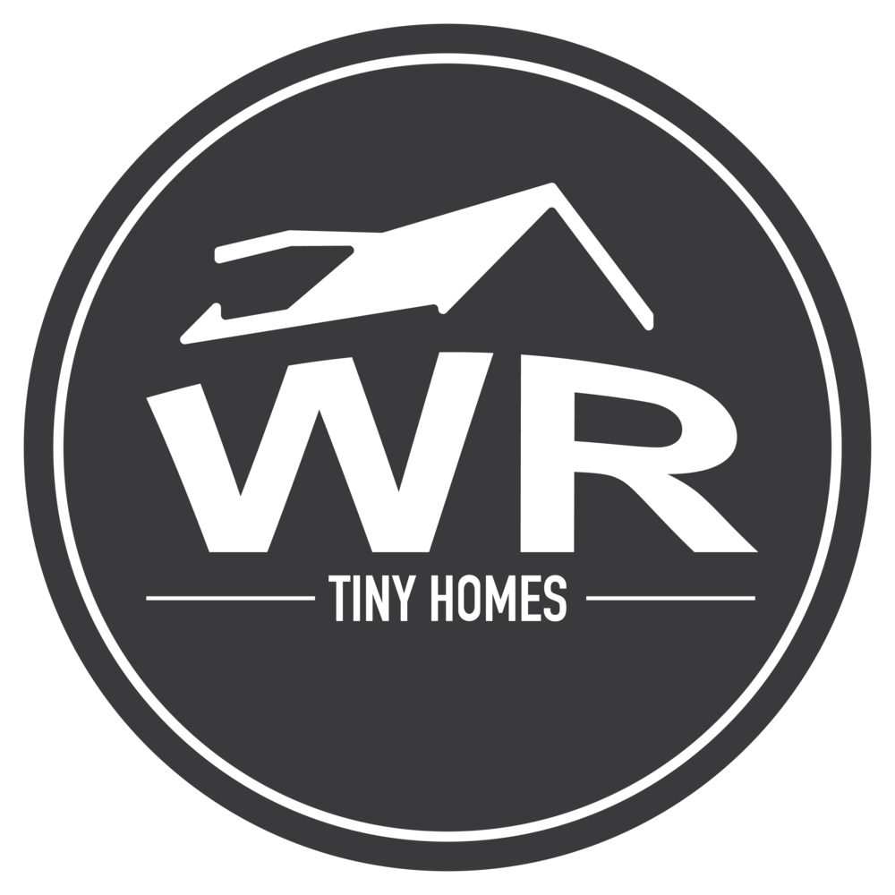 Frequently Asked Questions Wind River Tiny Homes