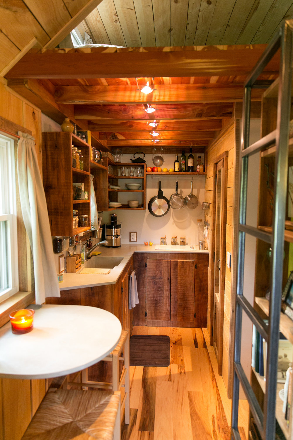 Magnificent Gallery Wind River Tiny Homes Largest Home Design Picture Inspirations Pitcheantrous