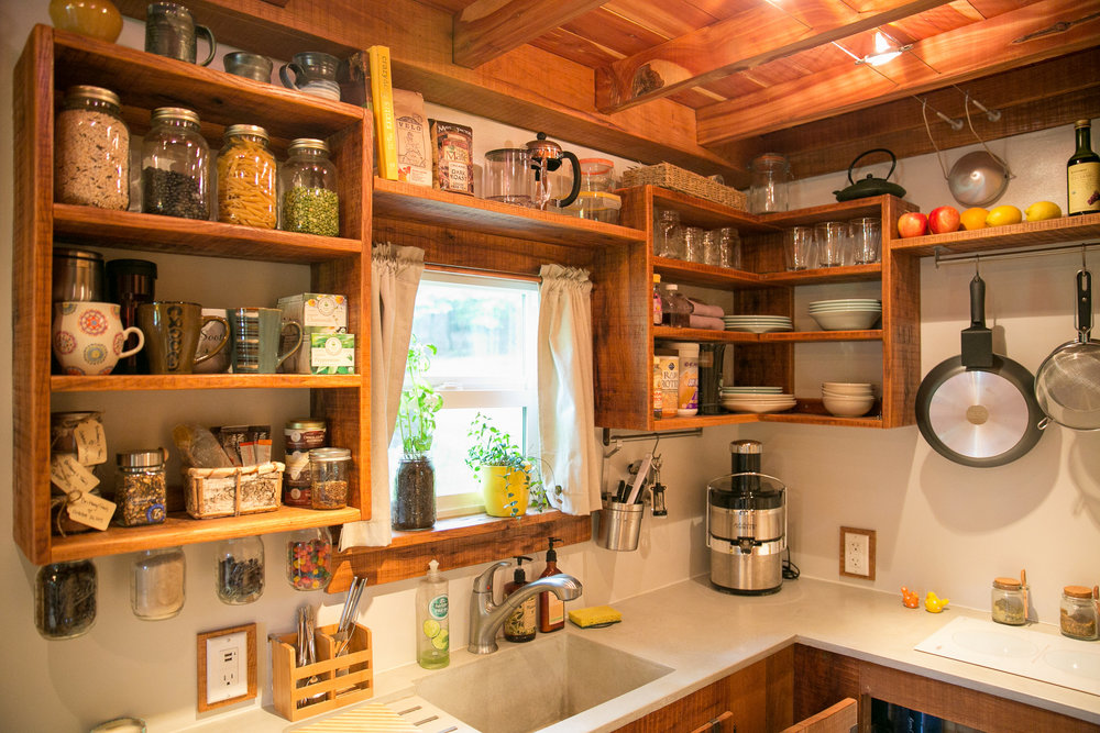 Awesome Gallery Wind River Tiny Homes Largest Home Design Picture Inspirations Pitcheantrous