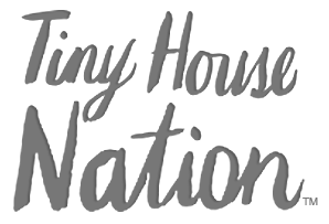 Tiny House Nation: 275 Sq. Ft. Nomad's Nest
