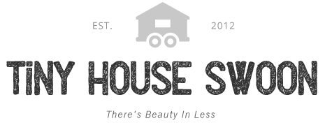 TinyHouseSwoonLogo.png