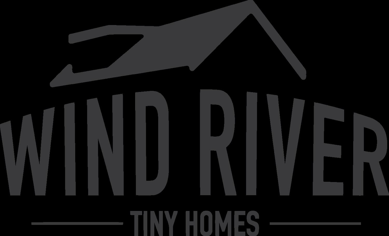 Custom tiny home wind river tiny homes for Wind river custom homes