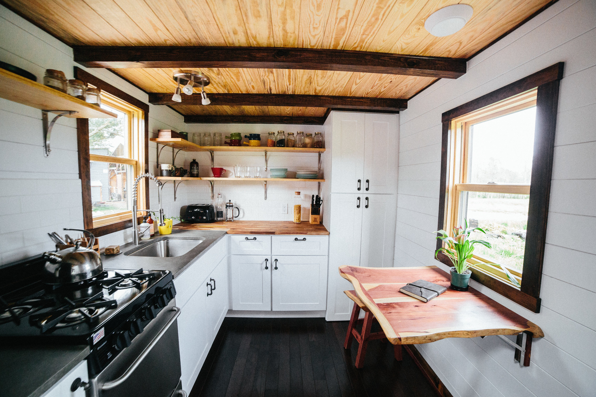 Wind River Tiny Homes on tiny prefab homes, tiny custom homes, tiny homes inside and outside, tiny room design ideas, tiny plans, loft small house designs, tiny fashion, tiny books, tiny compact homes, tiny kit homes, tiny portable homes, tiny interior design, tiny homes with staircases, mini bungalow house plans designs, tiny house, tiny art, tiny bedroom, tiny modular homes, tiny log homes, small box type house designs,