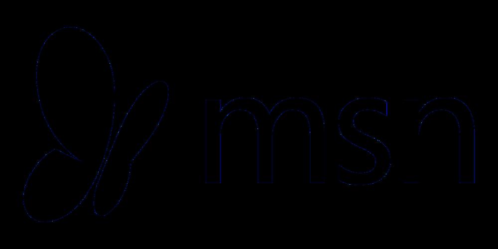 MSN-Logo PNG.png