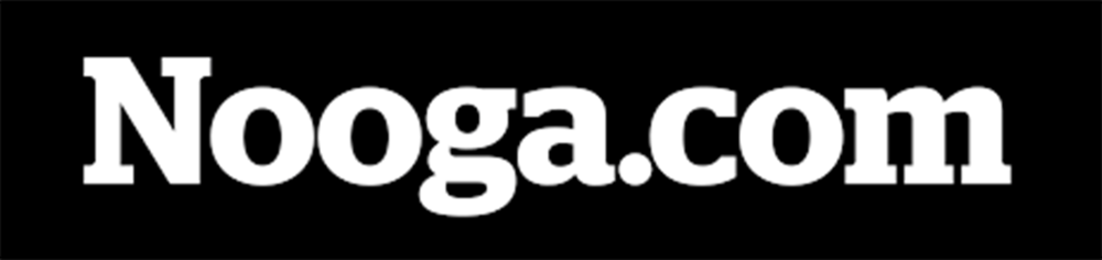 Nooga logo.png