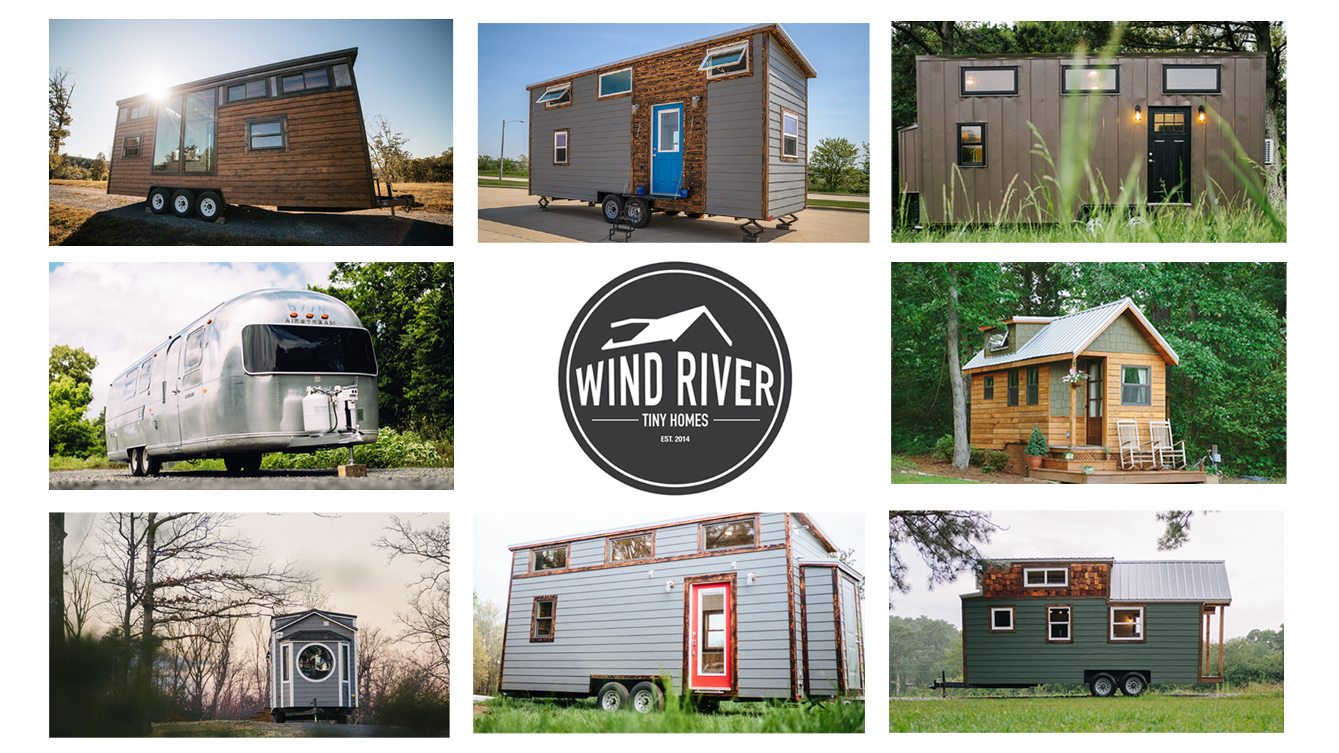 Wind River Tiny Homes on mobile homes in florida, mobile storage, skyline homes dealers, mobile offices, mobile skirting, atv dealers, mobile real estate,