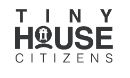 Tiny Home Citizens Logo.JPG