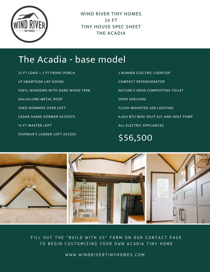 Acadia Spec Sheet Thumbnail pg2.jpg