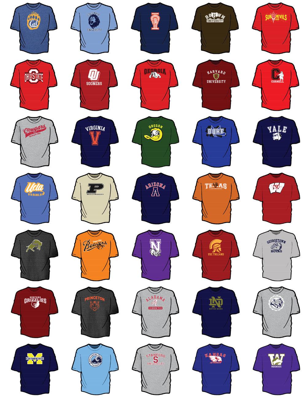 RhodesUniversityShirts.jpg