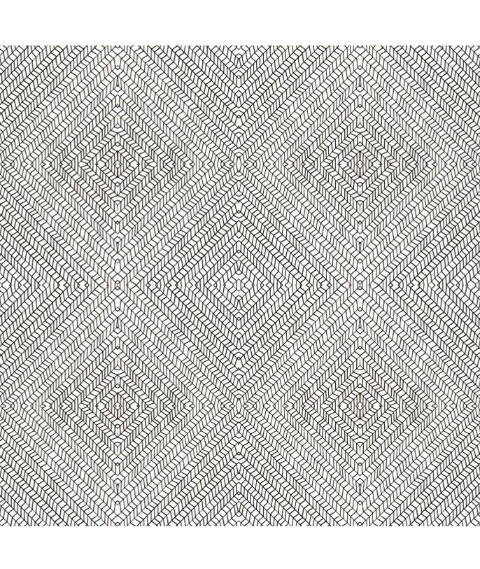 Illusions1000