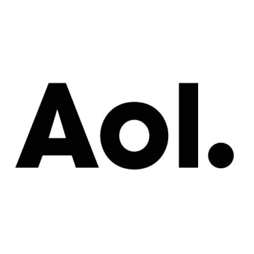 AOL.jpg