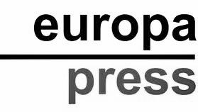 Europa Press.jpeg
