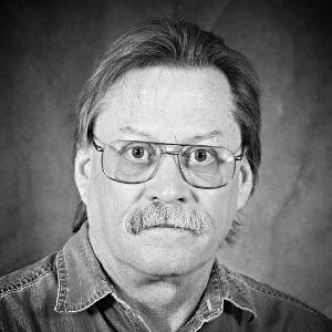 Michael W. Davidson