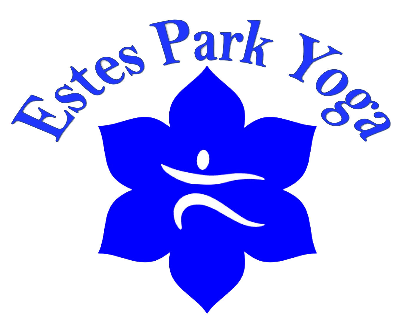 Estes Park Yoga
