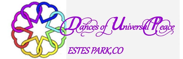 Dances of Universal Peace logo copy.jpg