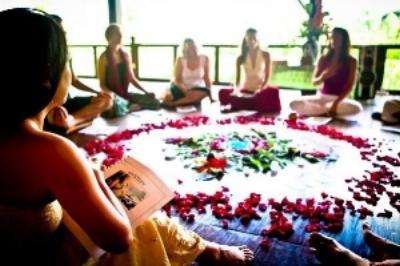 Sacred Sister Circle v2.jpg