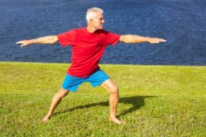 man senior yoga.jpg