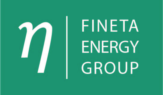 Fineta Energy Group